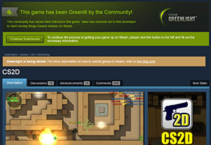 IMG:http://stuff.unrealsoftware.de/pics/greenlight/cs2d_greenlit_pre.jpg