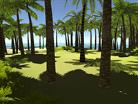 IMG:https://stuff.unrealsoftware.de/pics/s3dev/landscape/beach01_pre.jpg