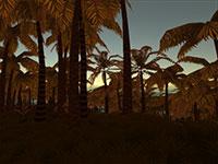 IMG:http://stuff.unrealsoftware.de/pics/s3dev/landscape/dawn01_pre.jpg