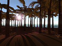 IMG:https://stuff.unrealsoftware.de/pics/s3dev/landscape/dusk01_pre.jpg