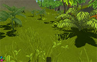 IMG:http://stuff.unrealsoftware.de/pics/s3dev/landscape/grass01_pre.jpg