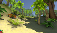 IMG:https://stuff.unrealsoftware.de/pics/s3dev/landscape/palmtrees01_pre.jpg