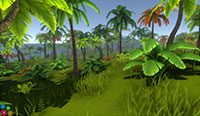 IMG:https://stuff.unrealsoftware.de/pics/s3dev/landscape/palmtrees02_pre.jpg