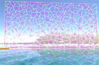 IMG:http://stuff.unrealsoftware.de/pics/s3dev/mapgen/biomegen04_pre.jpg