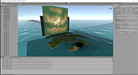 IMG:https://stuff.unrealsoftware.de/pics/s3dev/mapgen/island_in_editor_pre.jpg