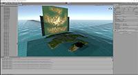 IMG:http://stuff.unrealsoftware.de/pics/s3dev/mapgen/island_in_editor_pre.jpg