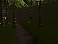 IMG:http://stuff.unrealsoftware.de/pics/s3dev/mapgen/rivergen2_pre.jpg