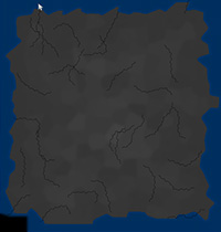 IMG:http://stuff.unrealsoftware.de/pics/s3dev/mapgen/rivergen3_pre.jpg