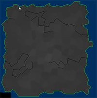 IMG:http://stuff.unrealsoftware.de/pics/s3dev/mapgen/rivergen4_pre.jpg