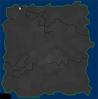 IMG:http://stuff.unrealsoftware.de/pics/s3dev/mapgen/rivergen4_pre.jpg