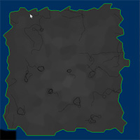 IMG:http://stuff.unrealsoftware.de/pics/s3dev/mapgen/shoredetection_pre.jpg