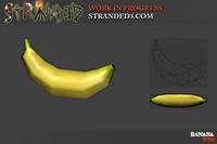 IMG:http://stuff.unrealsoftware.de/pics/s3dev/models/banana_pre.jpg