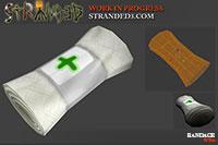 IMG:http://stuff.unrealsoftware.de/pics/s3dev/models/bandage_pre.jpg
