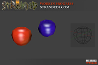 IMG:http://stuff.unrealsoftware.de/pics/s3dev/models/berries_pre.jpg