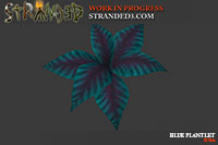 IMG:http://stuff.unrealsoftware.de/pics/s3dev/models/blue_plantlet_pre.jpg