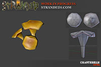IMG:http://stuff.unrealsoftware.de/pics/s3dev/models/chanterelle_pre.jpg
