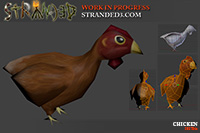 IMG:http://stuff.unrealsoftware.de/pics/s3dev/models/chicken_pre.jpg