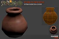 IMG:http://stuff.unrealsoftware.de/pics/s3dev/models/claypot_pre.jpg