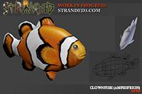 IMG:http://stuff.unrealsoftware.de/pics/s3dev/models/clownfish_pre.jpg