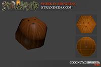 IMG:http://stuff.unrealsoftware.de/pics/s3dev/models/coconut_dehusked_pre.jpg