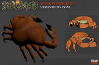 IMG:http://stuff.unrealsoftware.de/pics/s3dev/models/crab_pre.jpg