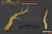 IMG:http://stuff.unrealsoftware.de/pics/s3dev/models/driftwood_pre.jpg