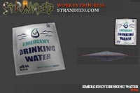 IMG:https://stuff.unrealsoftware.de/pics/s3dev/models/emergency_drinking_water_pre.jpg