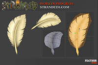 IMG:http://stuff.unrealsoftware.de/pics/s3dev/models/feather_pre.jpg