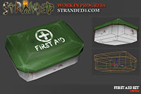 IMG:http://stuff.unrealsoftware.de/pics/s3dev/models/firstaidkit_pre.jpg