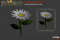 IMG:http://stuff.unrealsoftware.de/pics/s3dev/models/flower1_pre.jpg