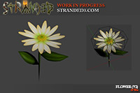 IMG:http://stuff.unrealsoftware.de/pics/s3dev/models/flower1v2_pre.jpg