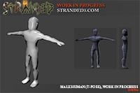 IMG:http://stuff.unrealsoftware.de/pics/s3dev/models/male_human_t_wip_pre.jpg