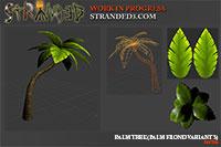 IMG:http://stuff.unrealsoftware.de/pics/s3dev/models/palmtree_3_pre.jpg