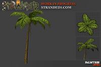IMG:http://stuff.unrealsoftware.de/pics/s3dev/models/palmtree_b_pre.jpg