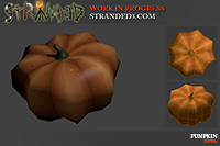 IMG:http://stuff.unrealsoftware.de/pics/s3dev/models/pumpkin_pre.jpg