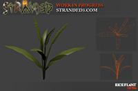 IMG:http://stuff.unrealsoftware.de/pics/s3dev/models/riceplant_pre.jpg