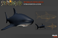 IMG:http://stuff.unrealsoftware.de/pics/s3dev/models/shark_pre.jpg