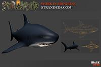 IMG:https://stuff.unrealsoftware.de/pics/s3dev/models/shark_pre.jpg