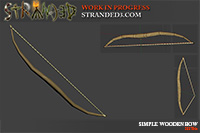 IMG:http://stuff.unrealsoftware.de/pics/s3dev/models/simple_wooden_bow_pre.jpg