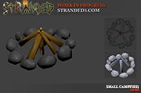 IMG:http://stuff.unrealsoftware.de/pics/s3dev/models/small_campfire_pre.jpg