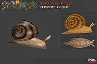 IMG:http://stuff.unrealsoftware.de/pics/s3dev/models/snail_pre.jpg