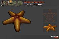 IMG:https://stuff.unrealsoftware.de/pics/s3dev/models/starfish_pre.jpg