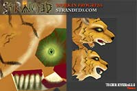 IMG:http://stuff.unrealsoftware.de/pics/s3dev/models/tiger_new_eyeballs2_pre.jpg