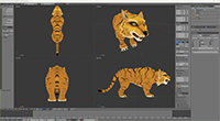 IMG:http://stuff.unrealsoftware.de/pics/s3dev/models/tiger_new_eyeballs_pre.jpg