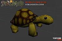 IMG:http://stuff.unrealsoftware.de/pics/s3dev/models/tortoise_pre.jpg