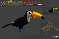 IMG:https://stuff.unrealsoftware.de/pics/s3dev/models/toucan_pre.jpg