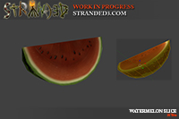 IMG:http://stuff.unrealsoftware.de/pics/s3dev/models/watermelon_slice_pre.jpg