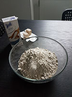 IMG:https://stuff.unrealsoftware.de/pics/s3dev/research/baking/breadrolls_02_pre.jpg