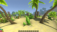 IMG:https://stuff.unrealsoftware.de/pics/s3dev/terrain/badsurfacealign_pre.jpg