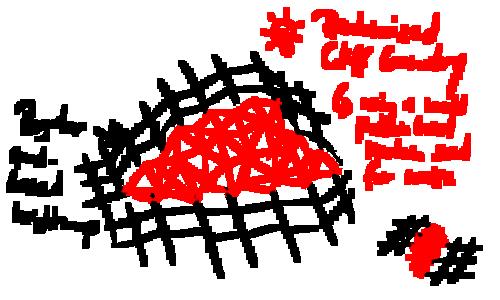 IMG:http://stuff.unrealsoftware.de/pics/s3dev/terrain/concept_cliffs.png